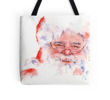 Ho ho ho.......... Tote Bag