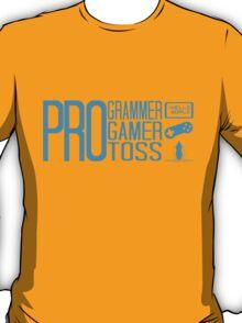Triple Pro T-Shirt
