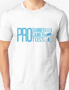Triple Pro Unisex T-Shirt