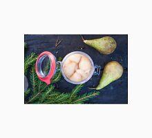 Jar full of pickled pears Classic T-Shirt