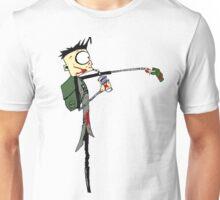 JTHM Slurpee Unisex T-Shirt