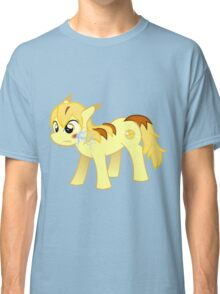 My Little Pokemon - Thunder Blot Classic T-Shirt