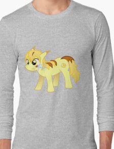 My Little Pokemon - Thunder Blot Long Sleeve T-Shirt