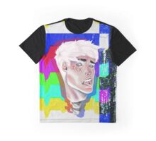 SICKboy Graphic T-Shirt