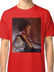 Ripley Classic T-Shirt