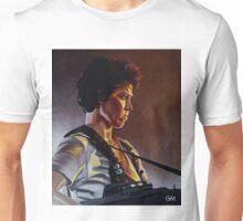 Ripley Unisex T-Shirt