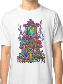 Welcome to Wonderland Classic T-Shirt
