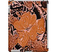 Oriental iPad Case iPad Case/Skin