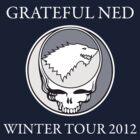 Grateful Ned (Dark) by DANgerous124