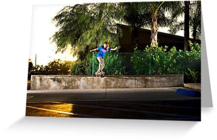 Neen Williams - Backside Tailslide - Santa Ana, CA - Photo Bart Jones by Reggie Destin Photo Benefit Page