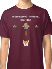 A Wonderful Mum Classic T-Shirt