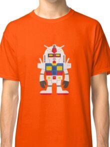 GundamDeki Classic T-Shirt