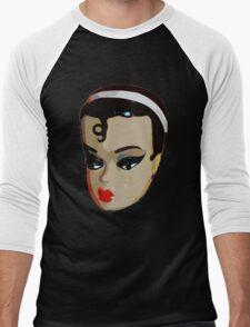 bild lilli T-Shirt