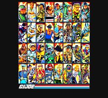G.I. Joe in the 80s! (Version B) T-Shirt