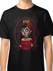 Dia de la Princesa Classic T-Shirt