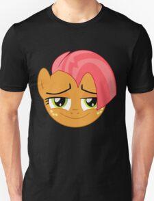 babs epic face Unisex T-Shirt