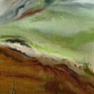 FANTASTIC NATURE (6) by Gabriela Simut