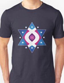 12 Layers of DNA T-Shirt