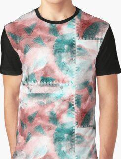 Everywhere  Graphic T-Shirt