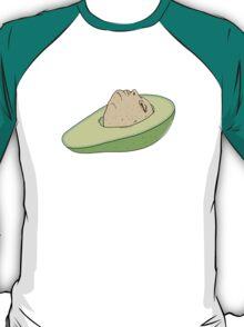 Man of Avocado T-Shirt