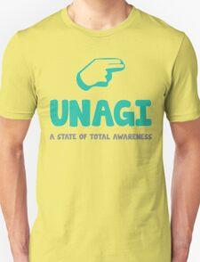 Unagi - Friends T-Shirt