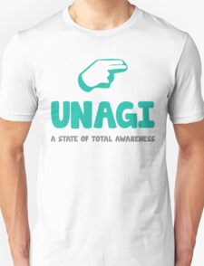 Unagi - Friends T-Shirt