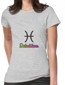Pisces Upfront T-Shirt