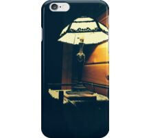 Antiques Anonomys  iPhone Case/Skin