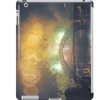 Emerald City (IPAD CASE) - Sydney, Australia iPad Case/Skin