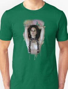 karen black T-Shirt