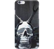 SiD aka Liberty iPhone Case/Skin