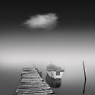 misty scapes_II by vtango
