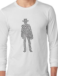 The Good Long Sleeve T-Shirt