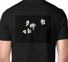 Snowberries Unisex T-Shirt