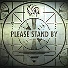 Fallout - Please stand by by sirFancy
