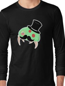 Fancytroid T-Shirt