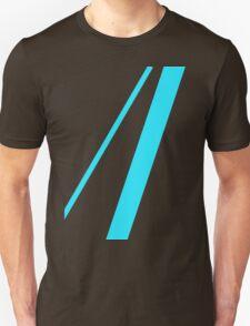 Vector Blu. T-Shirt