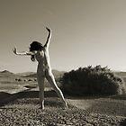 Walking On Sunshine by The Photography of David Winge
