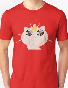 Miaouss T-Shirt