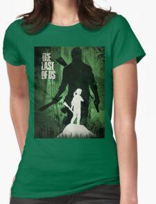The Last of Us Survivors T-Shirt