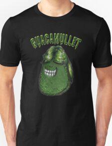 Guacamullet T-Shirt