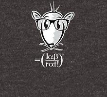 LAB RAT Pullover
