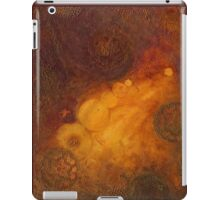Becoming... iPad Case/Skin