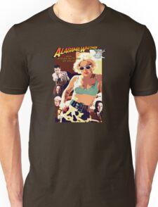 Alabama Whitman Unisex T-Shirt