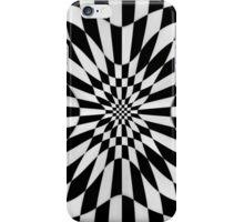 WONDER CHESS iPhone Case/Skin