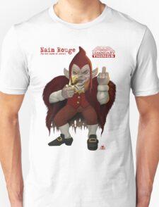 Nain Rouge T-Shirt