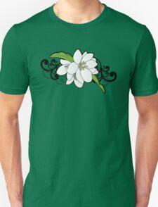 From The Garden Unisex T-Shirt