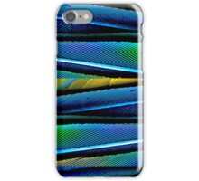 ///// II [Print and iPhone / iPad / iPod Case] iPhone Case/Skin