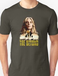 the beyond T-Shirt