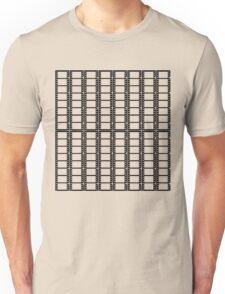 Film Forever T Shirt T-Shirt